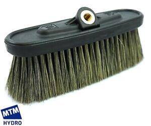 Washing brush car truck professional car washing brush for Kärcher lances with w