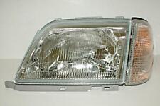 Headlight Left For MERCEDES R129 W129 1989-2001 1298205961 MAGNETI AMRELLI OEM