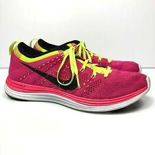 perdonado Glosario elección  Preços baixos em Tênis esportivo Nike Flyknit Amarelo para mulheres | eBay
