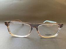 Calvin Klein Collection CK 7880 ck7880 Glasses Frames Lunettes Occhiali Brille