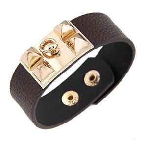 Armband Statement Armbänder Blogger Armband Vintage Armband XXL Armbänder 2 Farb