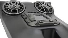 SSV WORKS WP-PN2O 2 Speaker Bluetooth Soundbar HONDA PIONEER 500 CUSTOM STEREO