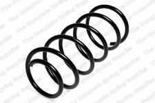 KILEN 20650 FOR OPEL OMEGA Sal RWD Front Coil Spring