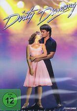 DVD NEU/OVP - Dirty Dancing - Patrick Swayze & Jennifer Grey