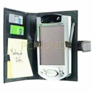 Case Logic PLT-5 Strongman PDA case (pp)