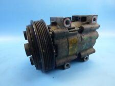 FORD Fiesta IV JA JB / KA RB 1.3i 44 KW Klimakompressor 96FW-19D629-AE