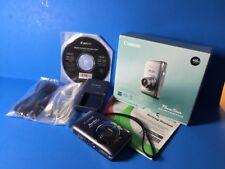 Canon PowerShot ELPH 100 HS 12.1MP Digital Camera