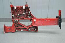 Ferrari F149 California Rahmen Längsträger Rahme rechts Front Frame 985259819