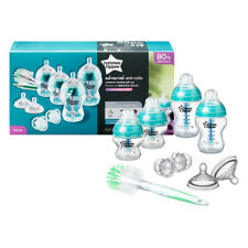 Tommee Tippee Advanced Anti-Colic Bottle Starter Kit