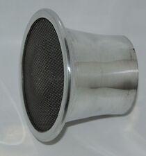 Ansaugtrichter für 900 vergaser 928 930 932 Norton Triton BSA Triumph bellmouth