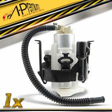 Kraftstoffpumpe Benzinpumpe für BMW E39 5er 525i 528i 530i 540i 16141183216