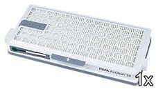 Miele Active HEPA-Filter SF-HA50 9616280 SFHA50 Staubsauger Filter Zubehör OVP
