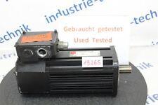 Ragonot sr4003m-10012w Servomotore