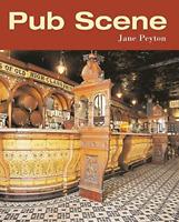 Pub Scene, Jane Peyton, Good Condition Book, ISBN 0470018097