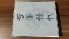 Iam - Platinum  (2005) (3xCD) (EMI Music France -  0946 3 42528 2 9)