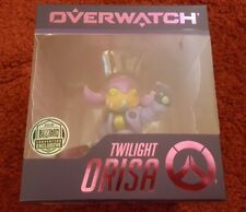 SDCC 2018 Exclusive Cute But Deadly Orisa - Overwatch