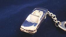 PORTACHIAVI BMW 3er Cabrio e36 5072 CROMATI