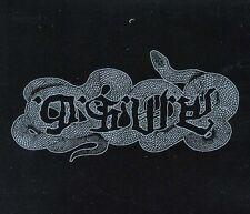 AMSG - Anti Cosmic Tyranny [New CD]
