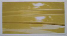 JAN DIBBETS  - Carton d invitation - 2013