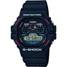 Casio G-Shock Sports carciofini Orologio da polso dw-5900-1er