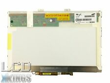 """Dell Inspiron 1510 15.4"""" With Inverter Laptop Screen UK Supply"""