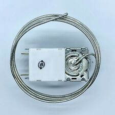 More details for r134a beer cooler thermostat - fits maxi 110/ maxi 210/ maxi 310 - brand new