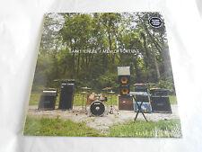 Lark's Tongue/ Men Of Fortune Vinyl LP 2012 NEW