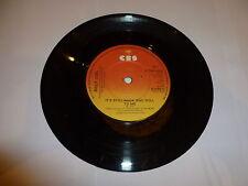 """BILLY JOEL - It's Still Rock And Roll To Me - 1980 7"""" Vinyl Single"""