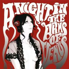 Rock Singles vom Mercury's Musik-CD