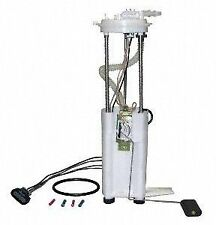 New Carquest Fuel Pump Module Assembly E3995M For Chevrolet & GMC 1997