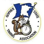 Gopher State Timing Association