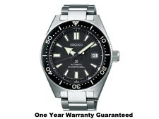 SEIKO Prospex 200M Diver Automatic SBDC051 Made in Japan  Brand New
