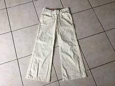 Pantalon BURBERRY taille 10 Ans comme neuf 195€