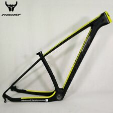 mountain bike carbon mtb frame 29er 275er 15 17 19 mtb bicycle frames bsa bb30 - Mtb Frames