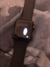 Apple Watch Series 3 Never Used