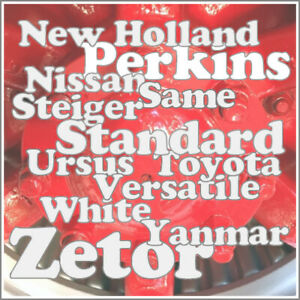 04  NH to Zetor