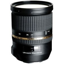 TAMRON 24-70mm 1: 2,8 Di USD pour Sony A-mount