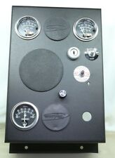 Murphy W0168 30700009 Analog Engine Control panel