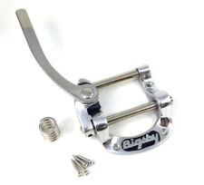 Bigsby LEFTY USA B5 Vibrato Tailpiece for Tele® SG® Flat Top Guitars TP-3640-L01