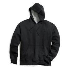 Champion Men's Powerblend® Fleece Pullover Hoodie