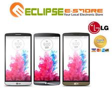 LG G3 Quad Core Mobile Phones