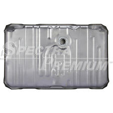 Spectra Premium Industries Inc GM34A Fuel Tank