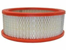For 1960-1961 Dodge Pioneer Air Filter Fram 47969VN 3.7L 6 Cyl