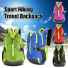 20L Sport Hiking Travel Backpack Rucksack Outdoor Camping Daypack Shoulder