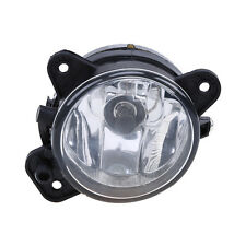 Front Fog Light Lamp Bulb Left Nearside for VW POLO 9N3 MK4F 2005-2009 Facelift