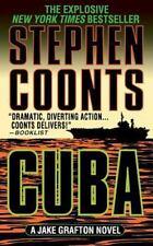Cuba (Paperback or Softback)