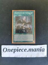 Yu-Gi-Oh! Gouttelette de l'Interdit : ROTD-FR065 SE