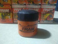 Fram PH3593A Oil Filter