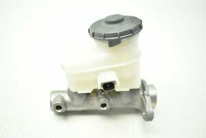 2000-2005 Honda S2000 Brake Master Cylinder Reservoir OEM 00-05