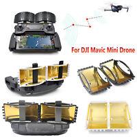For DJI Mavic Mini Drone Controller Signal Booster Antenna Range Extender 2PCS